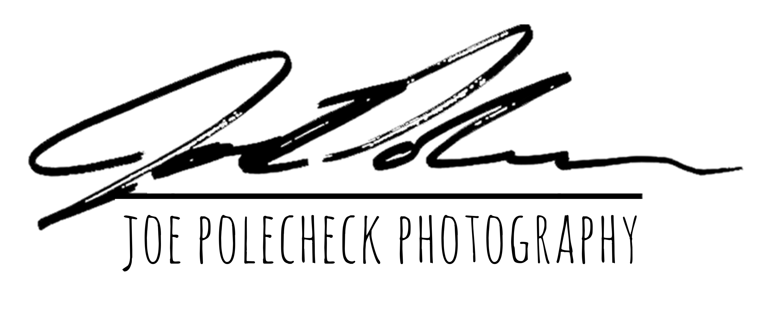 /Joe%20Polecheck%20Photography