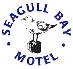/Seagull%20Bay%20Motel