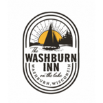 /Washburn%20Inn