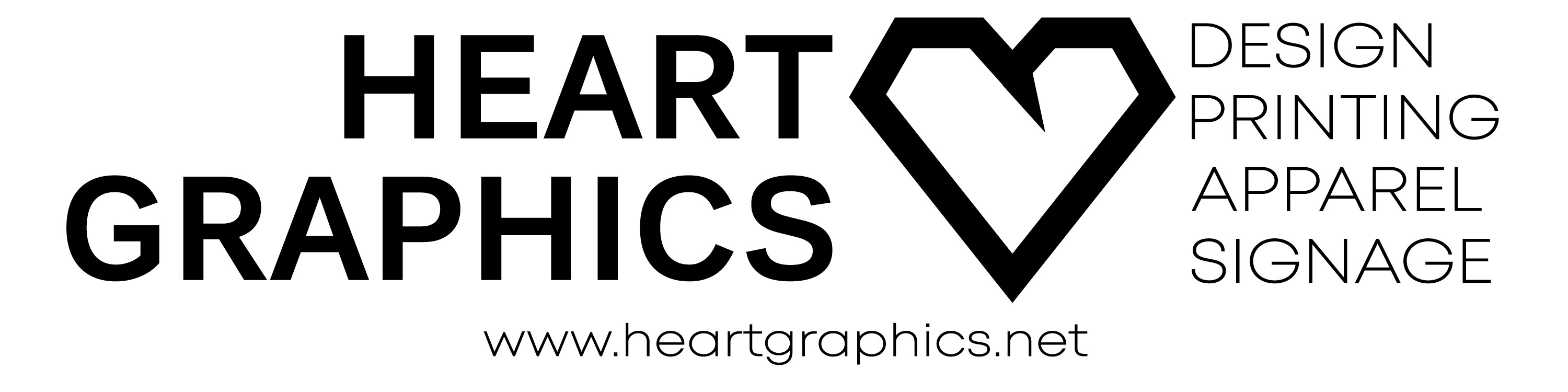 /Heart%20Graphics%20&%20Communications